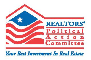 Dodge City Board of REALTORS®